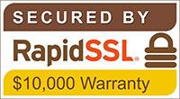 managed-wordpress-hosting-RapidSSL