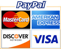 managed-wordpress-hosting-paypal-credit-card-logo