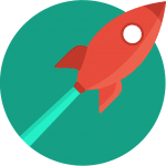 managed-wordpress-hosting-rocket