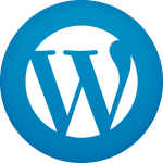 managed-wordpress-hosting-wpicon